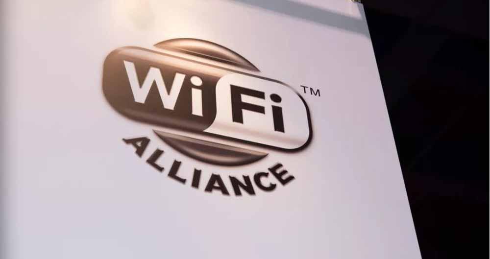افزایش سرعت وای فای تا دو برابر با ورود WiGig