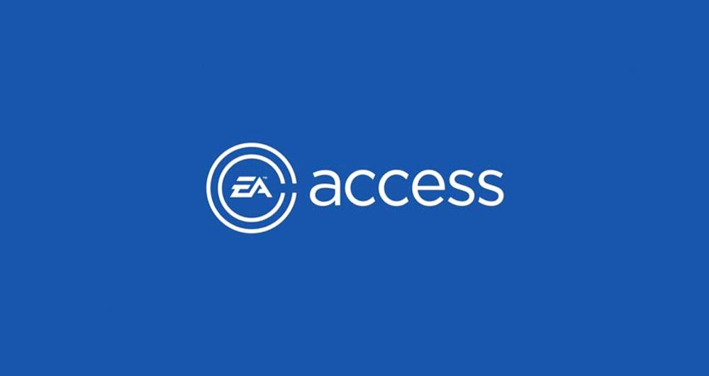 عناوین رایگان جدیدی به سرویس EA Access اضافه شدند