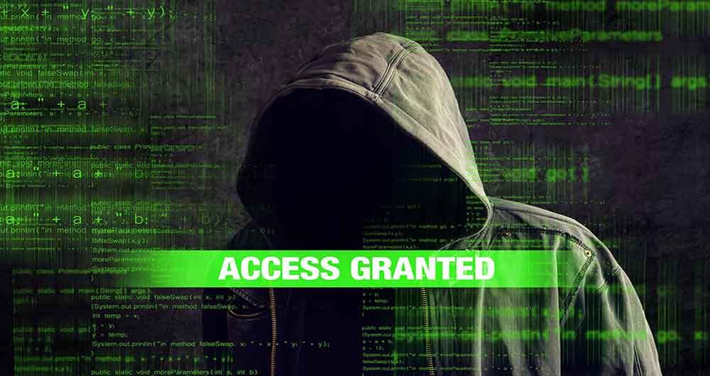 چگونه دوربین های امنیتی به سلاح های اینترنتی بدل می شوند؟