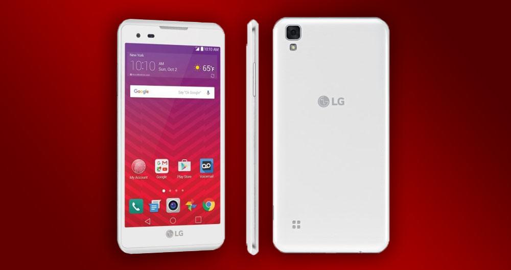 lg-tribute-hd-smartphone-768x607