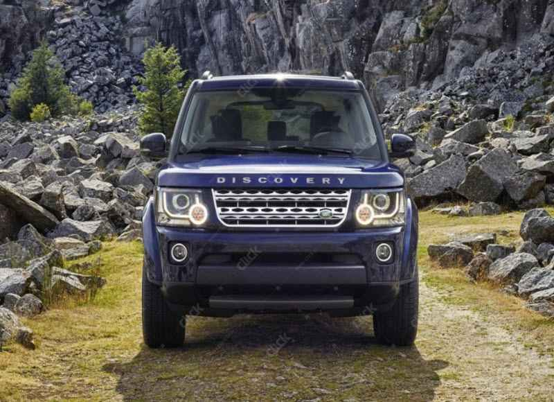 land-rover-discovery-2014_new