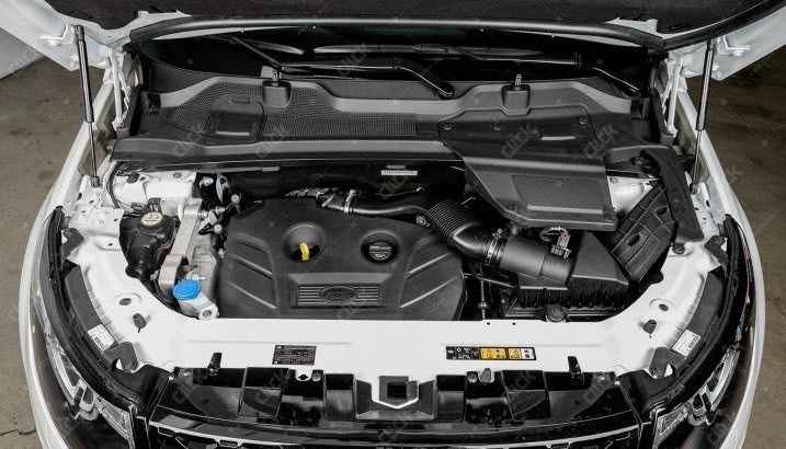 land-rover-discovery-sport-engine_new