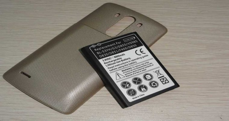 new-best-replacement-cell-phone-battery-for-lg-g3-6800mah-bl-53yh-extended-battery-with-back-jpg_640x640