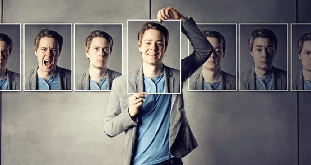 نتایج خارق العاده مطالعات علمی بر روی تعامل ذهن و جسم انسان