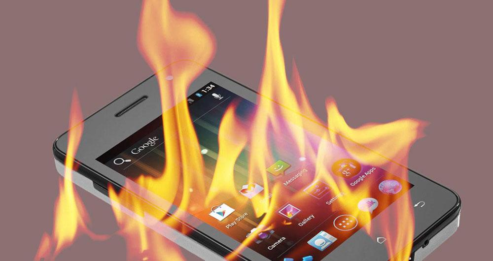 penyebab-smartphone-kamu-sering-panas-dan-overheat