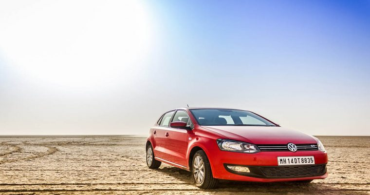 ۵ تکنیک نگهداری از خودرو در فصل تابستان