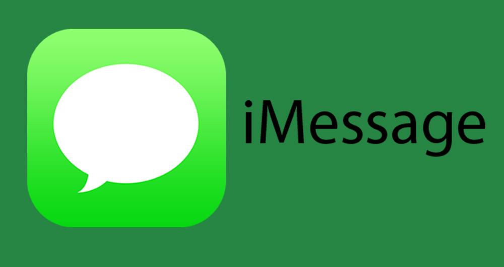 امکان عرضه iMessage از طرف اپل برای اندروید