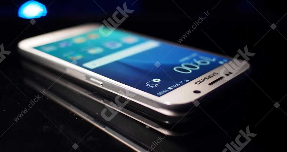 what-we-need-to-see-in-the-samsung-galaxy-s8-concept-1