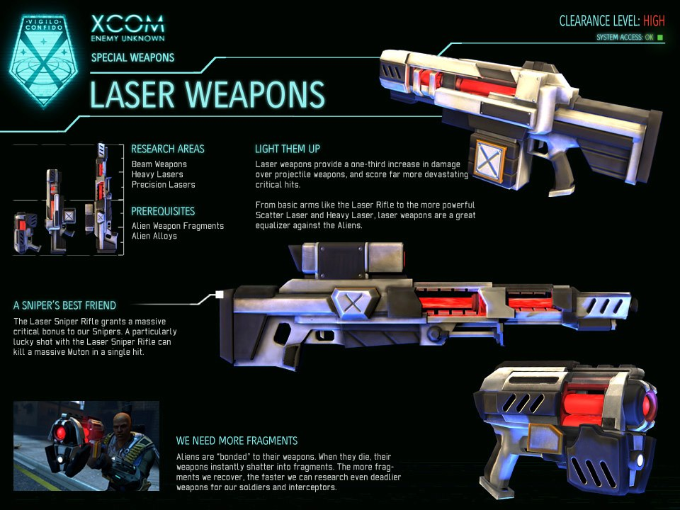 xcom-eu_laser_weapons