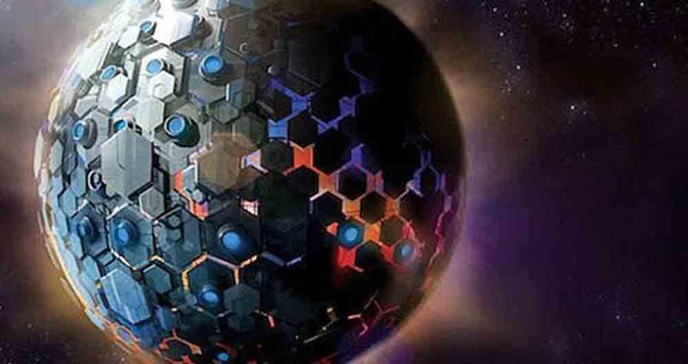 alien-megastructure-634x280