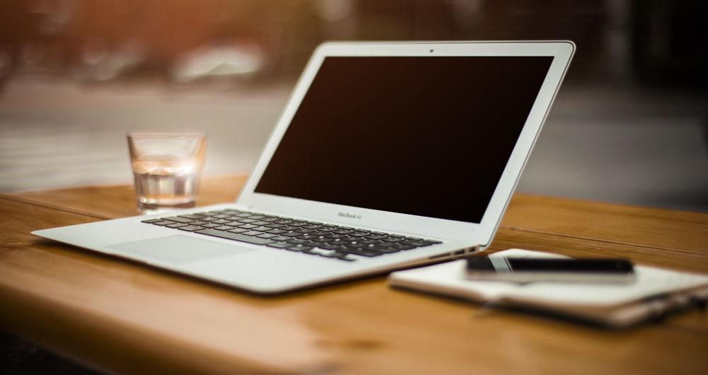 لپ تاپ های جدید اپل، مایکروسافت و HP در راهند