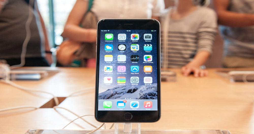 امکان افزایش کاربران اپل در پی شکست تجاری Note 7