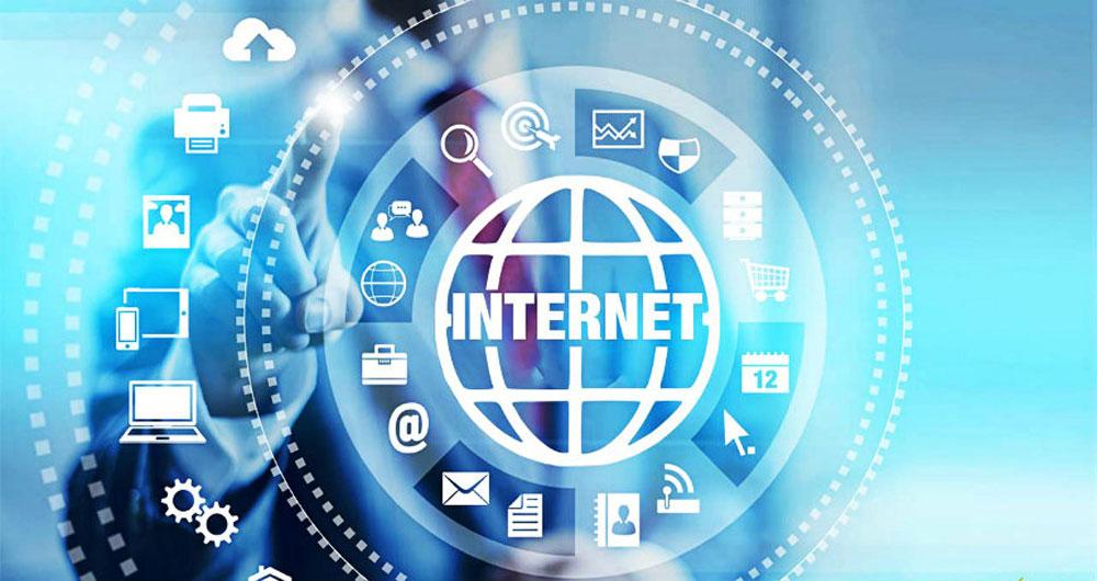 قیمت سرویسهای اینترنتی ۱ تا ۱۲ ماهه