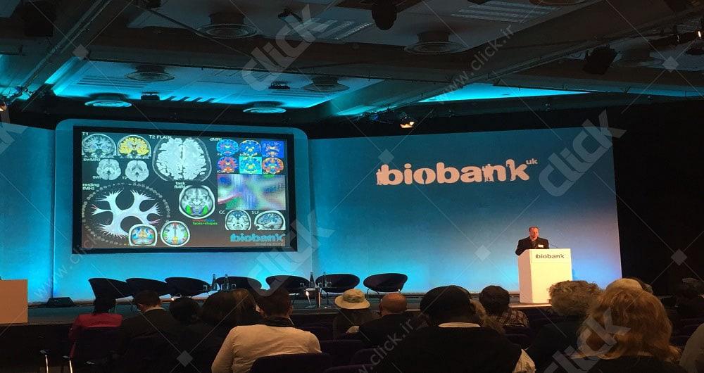 biobank2