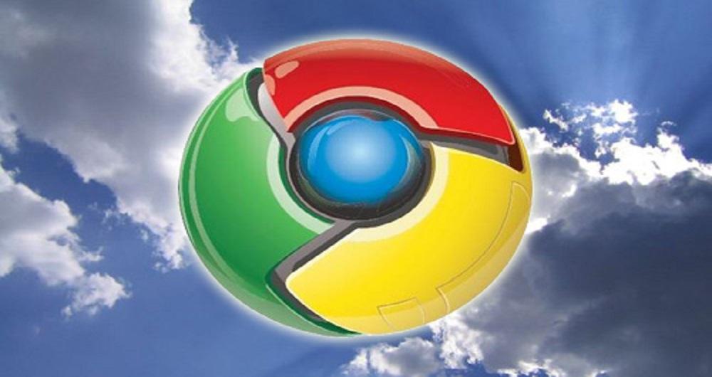 Google Chrome soon won't be such a burden your computer