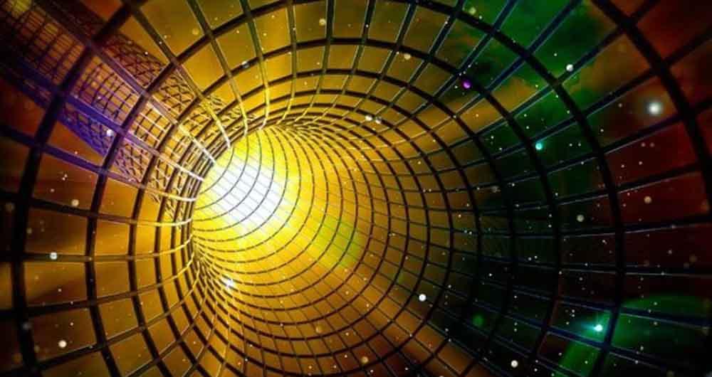 اثبات هشیاری انسان تا چند دقیقه پس از مرگ توسط علم فیزیک