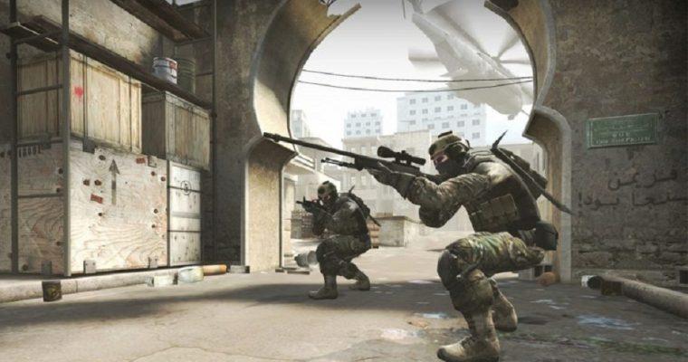 دادگاه سازندگان بازی CS:GO را به جرم شرط بندی غیر قانونی محکوم کرد