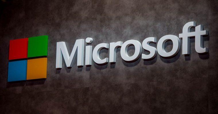 8 محصول برتر کنفرانس مایکروسافت