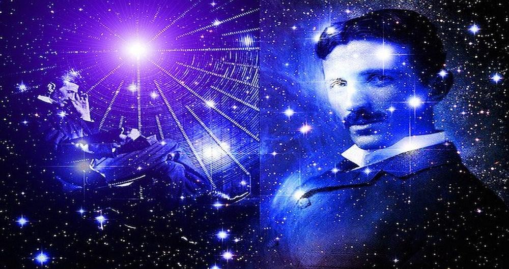 10 اختراع شگفت انگیز از نیکولا تسلای بزرگ