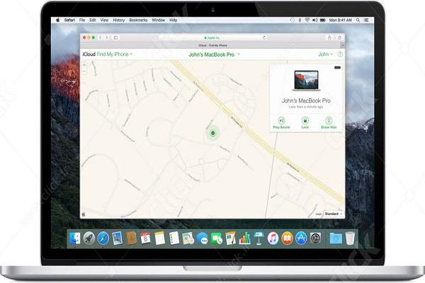 elcapitan-macbook-pro-icloud-find-my-device-hero