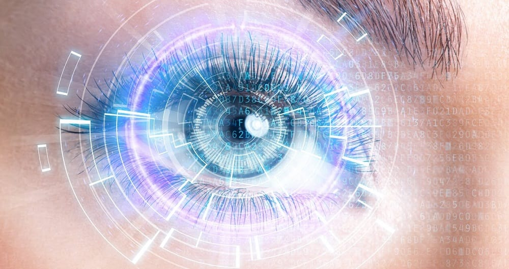 That Many Psychological Traits Are Linked To Our Eyes