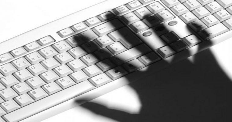 گواهی امنیت نامعتبر یک اپراتور موبایل