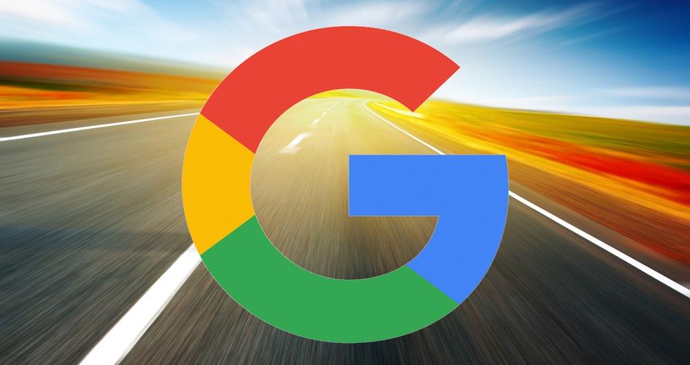 تغییرات گسترده در نحوه کار موتور جستجوی گوگل