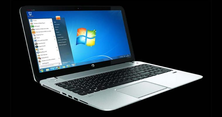تفاووت لپ تاپ بدون سیستم عامل و لپ تاپ با سیستم عامل