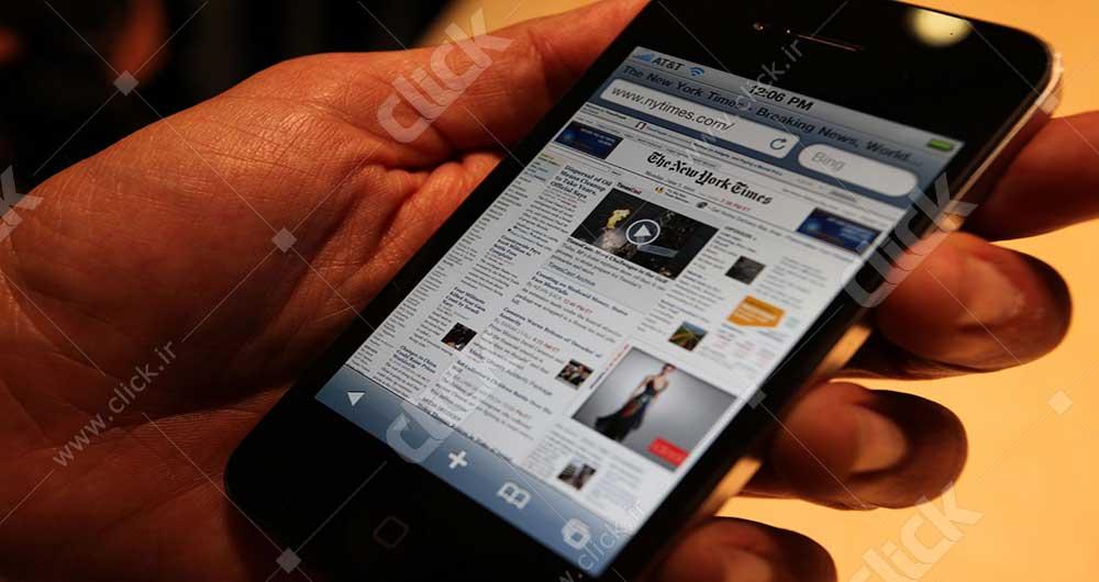 iphone-4-retina-display-close-up-002