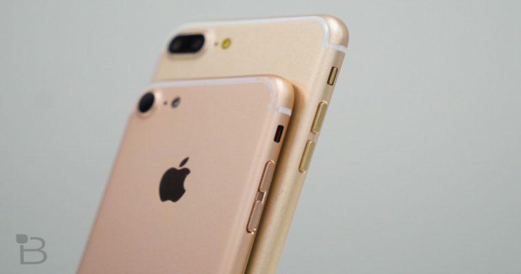 iphone-7-plus-prototype-14-1280x853