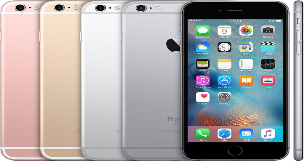 ۱۶ شرکت مجوز واردات اپل گرفتند