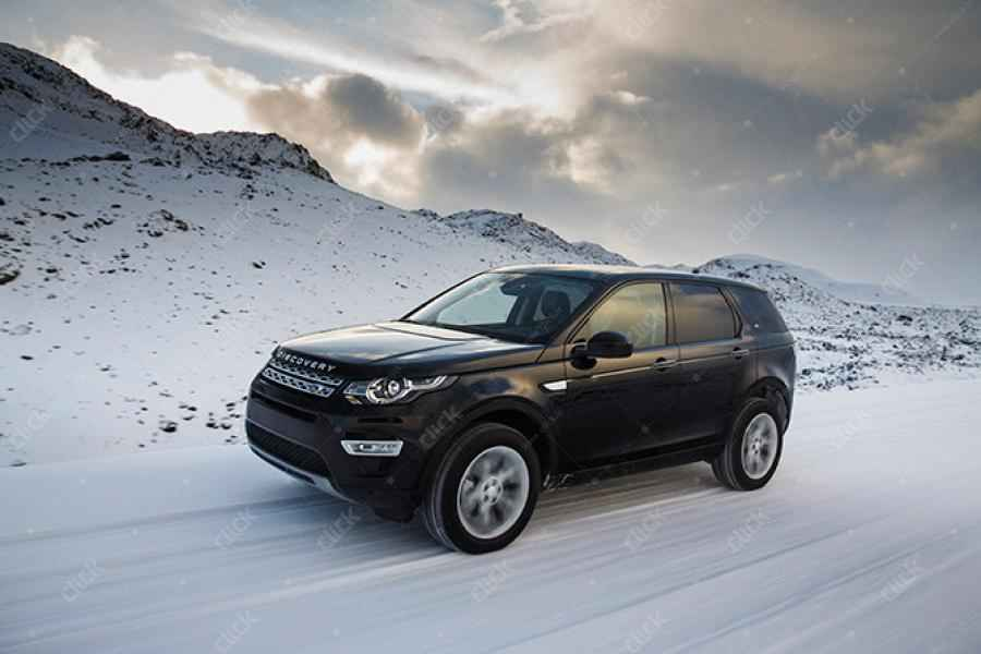 land-rover-discovery-sport-new-1_w900_new