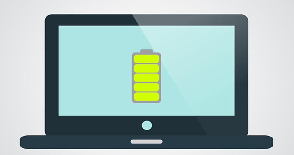 آیا تخمین درصد باقیمانده از باتری در گجت های هوشمند دقیق است؟