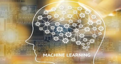Industries That Will Be Transformed By AI, Machine Learning And Big Data In The Next Decade