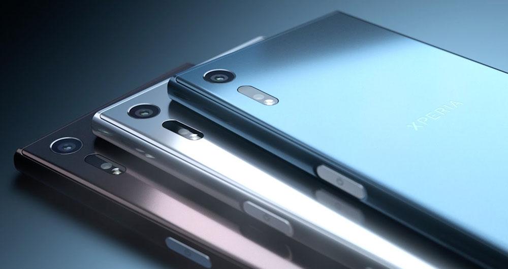 سونی اکسپریا XZ باقیمت 699.99 دلار در آمازون به فروش میرسد