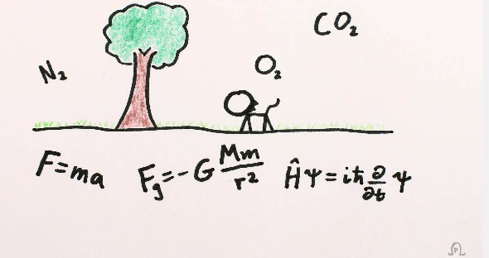 minutephysics_entropy-jpg-crop-original-original