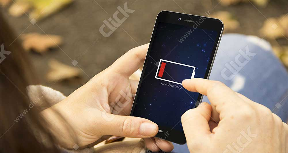 november-phone-battery