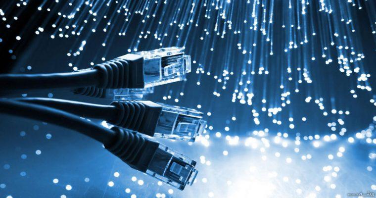 برگزاری ۷۰ مانور سایبری در ۳۰ منطقه مخابراتی