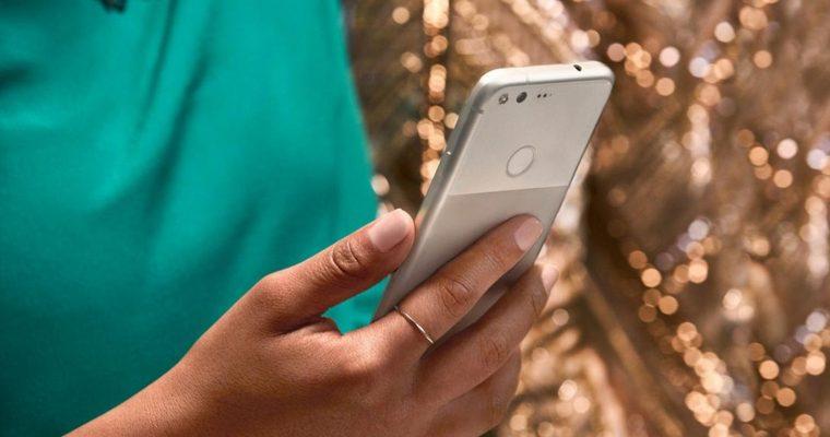 مقایسه سخت افزاری گوشی جدید گوگل با پرچم داران بازار