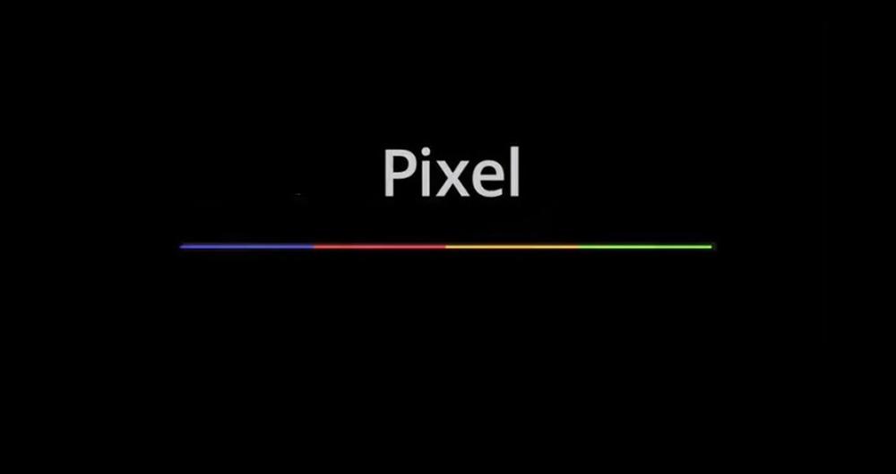 توضیح گوگل در رابطه با عدم استفاده از لرزش گیر OIS در پیکسل