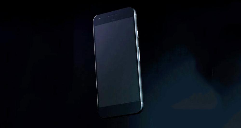 گوشی هوشمند جدید گوگل،Pixel ضد آب نیست