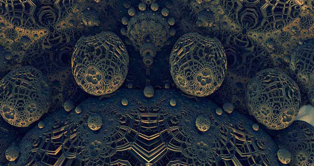 شواهد جدید برای اثبات وجود شبه ذره مایورانا