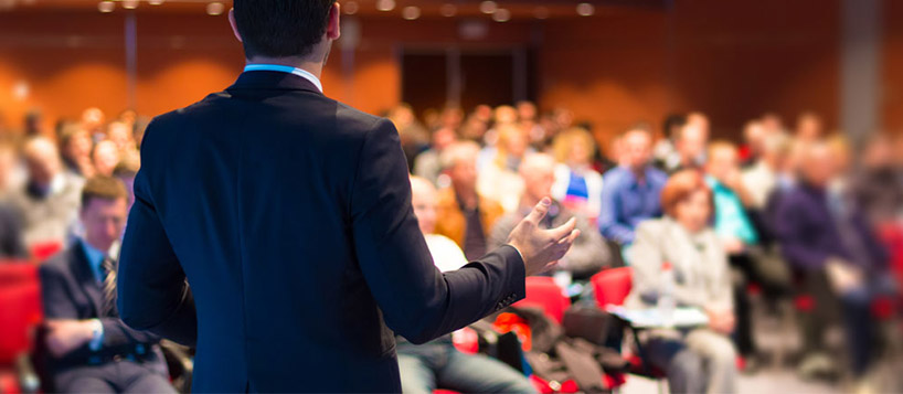 seminar-presenter