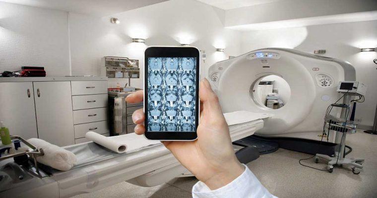 استفاده از الگوریتم هوشمند تشخیص نور در عکسبرداری پزشکی و صنعت خودروسازی