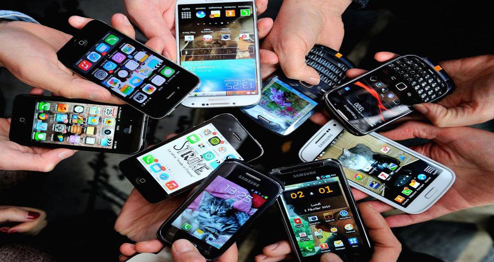 تکذیب خبر جمعآوری موبایلهای بدون برگ سبز