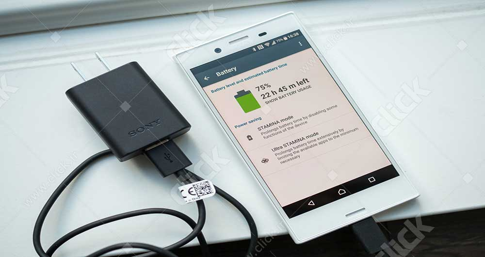 sony-xperia-x-compact-with-charger