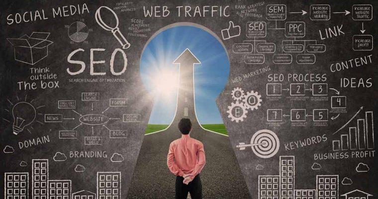 فن بازار محتوای دیجیتال