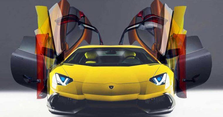 supercar-doors