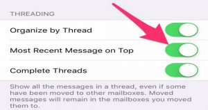 then-activate-the-most-recent-message-on-top-option
