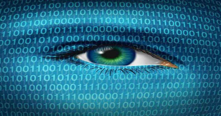 """اقدام بی سروصدای گوگل در رفع ممنوعیت """"ردیابی اطلاعات شخصی کاربران"""""""